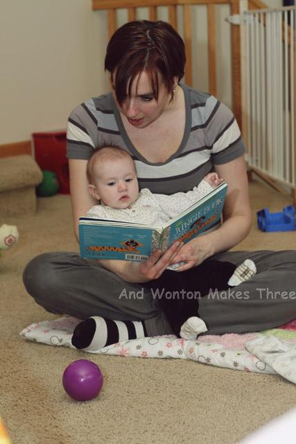 Readingwithmama3