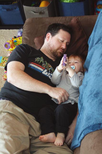 DaddySnuggles2