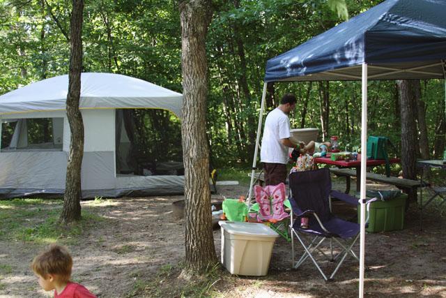 Camping15-1