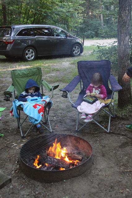 Camping15-2