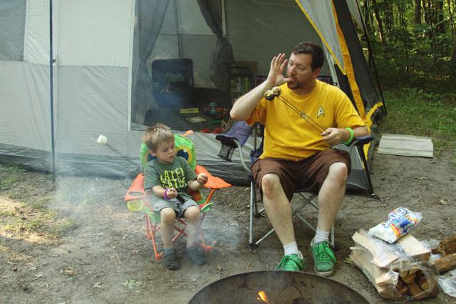 Camping15-22