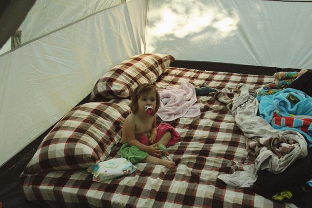 Camping15-23