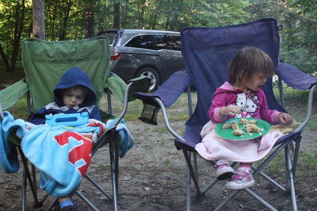 Camping15-5