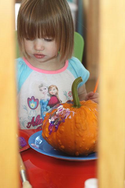 PaintingPumpkins3