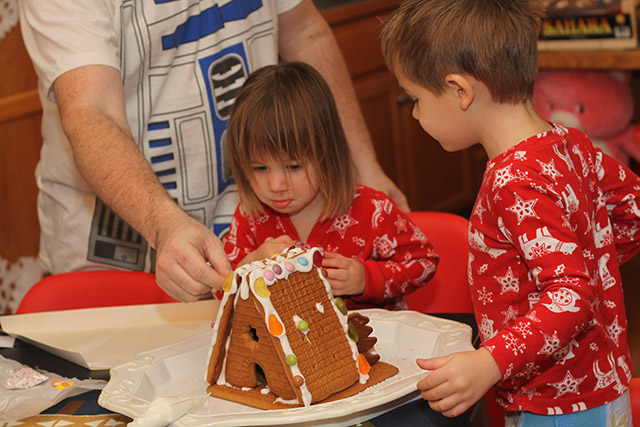 GingerbreadHouse5
