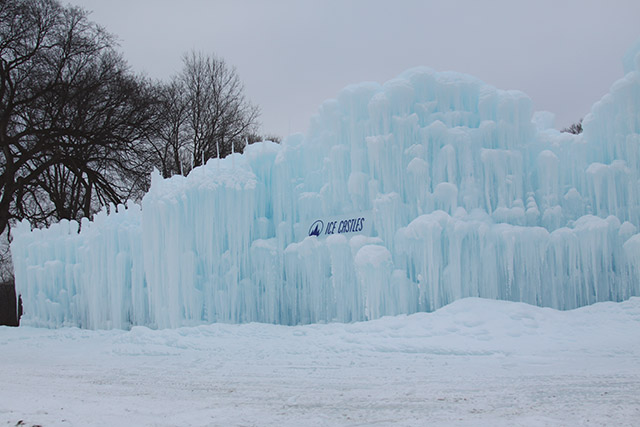 IceCastle1