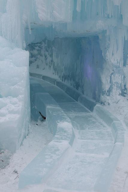 IceCastle6