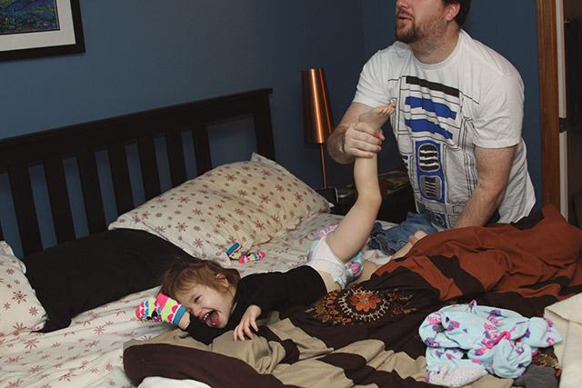 ToddlerWrangling3